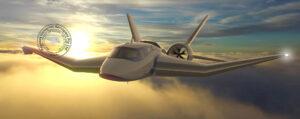 Sunset-in-Flight_patent